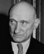 Робер Шуман