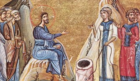 the-samaritan-woman2.jpg