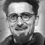 Свящ. Пьетро Леони SJ (1909-1995)