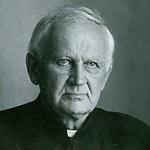 Свящ. Франциск Рачюнас MIC (1919-1997)