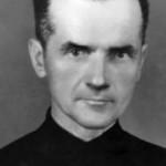 Блаженный Алексей Зарицкий (1912-1963)