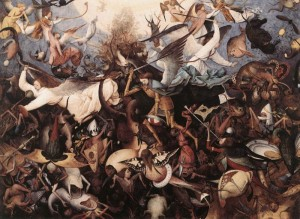 the-fall-of-the-rebel-angels