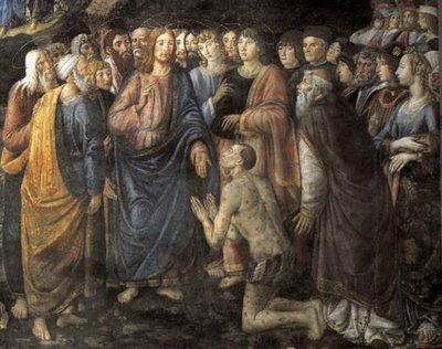 cosimo-rosselli-the-healing-of-the-leper-detail-cappella-sistina-vatican-1481-82 (1)