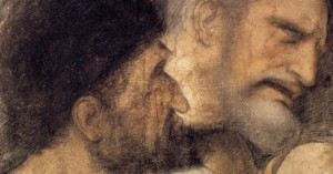 heads-of-judas-and-peter1-570x300