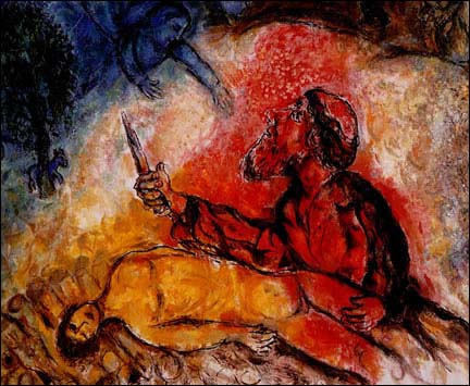 chagall-marc-abraham-slaying-isaac