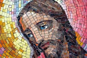jc_mosaic_0126