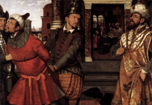 16th-century_unknown_painters_-_Parable_of_the_Unfaithful_Servant_-_WGA23794