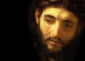 jesus-face11
