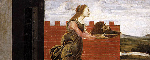 Salome_with_the_Head_of_Saint_John_the_Baptist_ca_1488