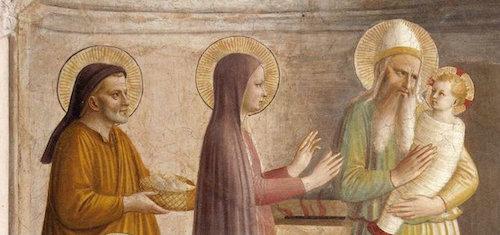 Fra-Angelico-Presentation-crop