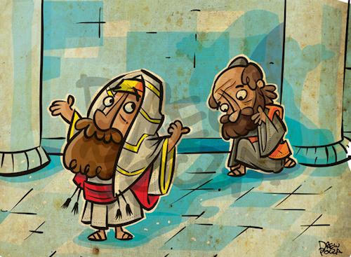 dbf_pharisee_tax700_by_pocza-d6q9zca