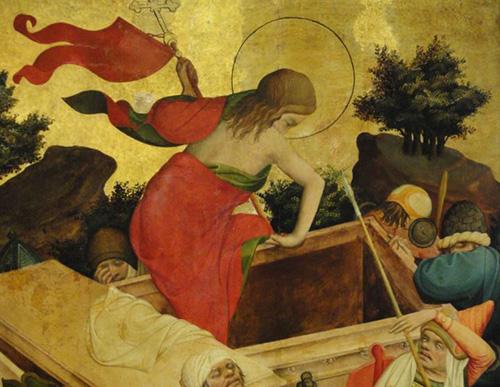 resurreccion-de-cristo-oleo-sobre-tabla-meister-francke-1424-foto-r-puig