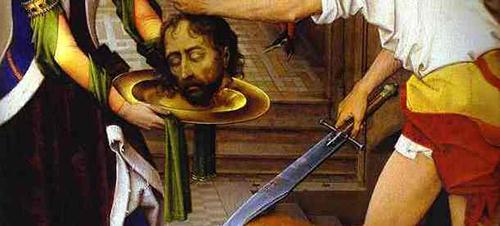 rogier-van-der-weyden-beheading-of-hohn-the-baptist-610x276