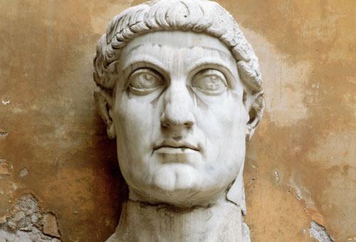 Constantine-Roman-Emperor-Feb-272-May-337