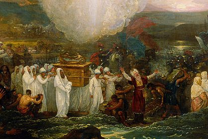 joshua_passing_the_river_jordan_with_the_ark_of_the_covenant_-_google_art_project-e1461583646888