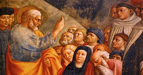 Peter-Preaching-660x350-1454385150