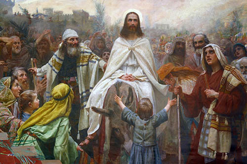 bigstock-Jesus-on-Palm-Sunday-7495141