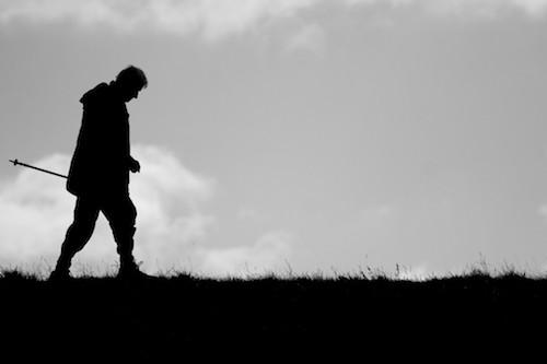 Walking-Man_Morgue-File-Free-1024x683