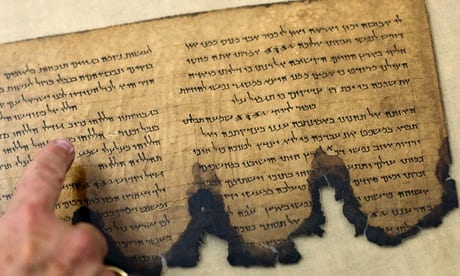 The-Dead-Sea-scrolls-011