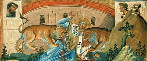 Ignatius_of_Antioch-martyrdom